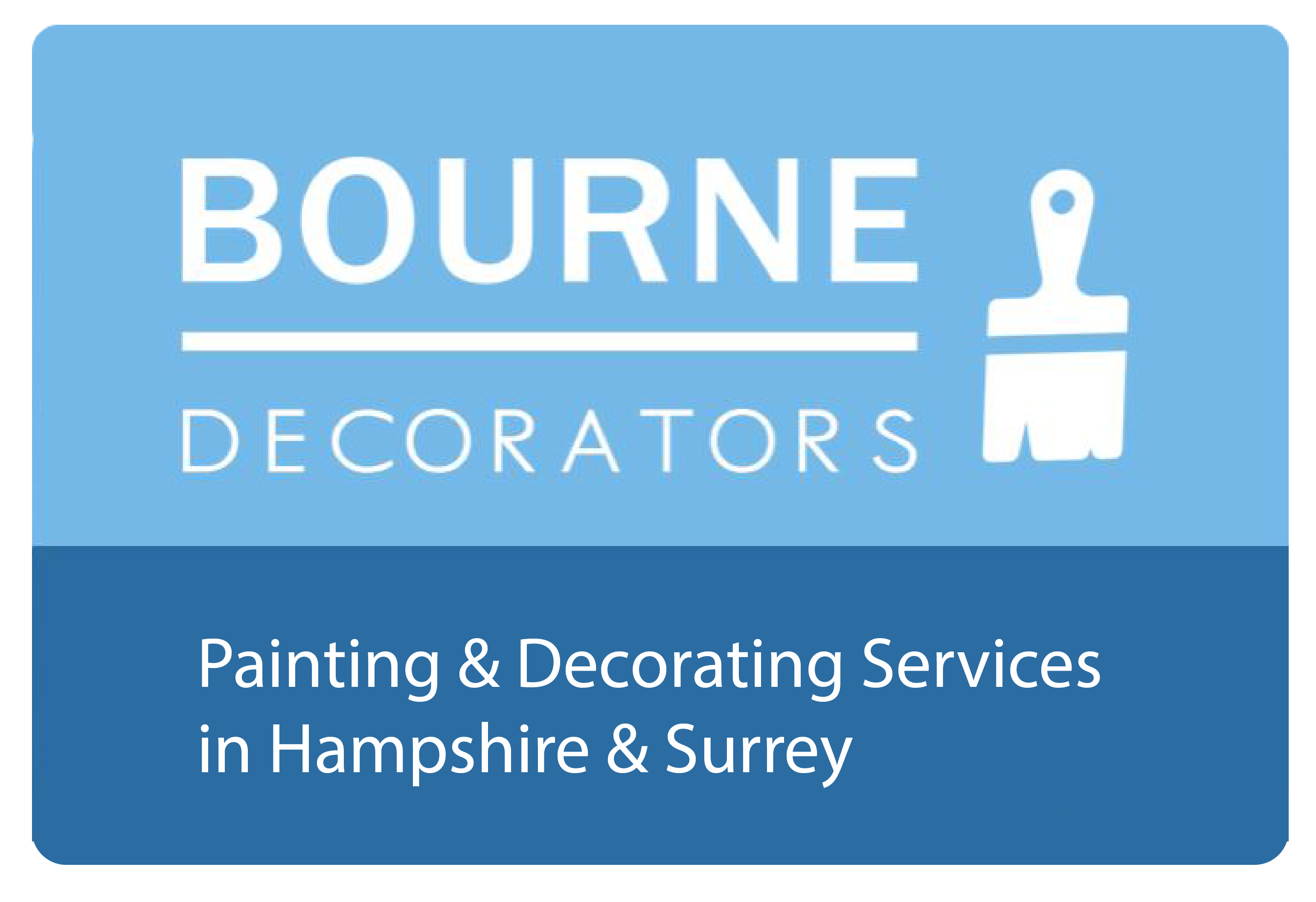Decorators Guildford
